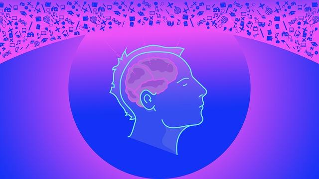 5 moyen facile de soulever l'esprit