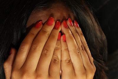 Des moyens simples pour vaincre la timidité
