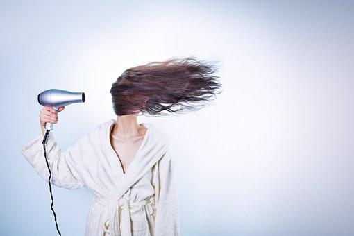 Les avantages d'utiliser une extension pour cheveux