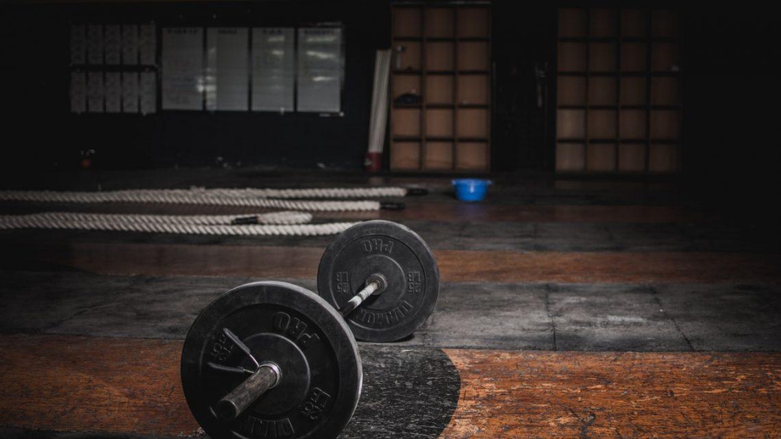 Faire de la musculation: pourquoi prendre des protéines?