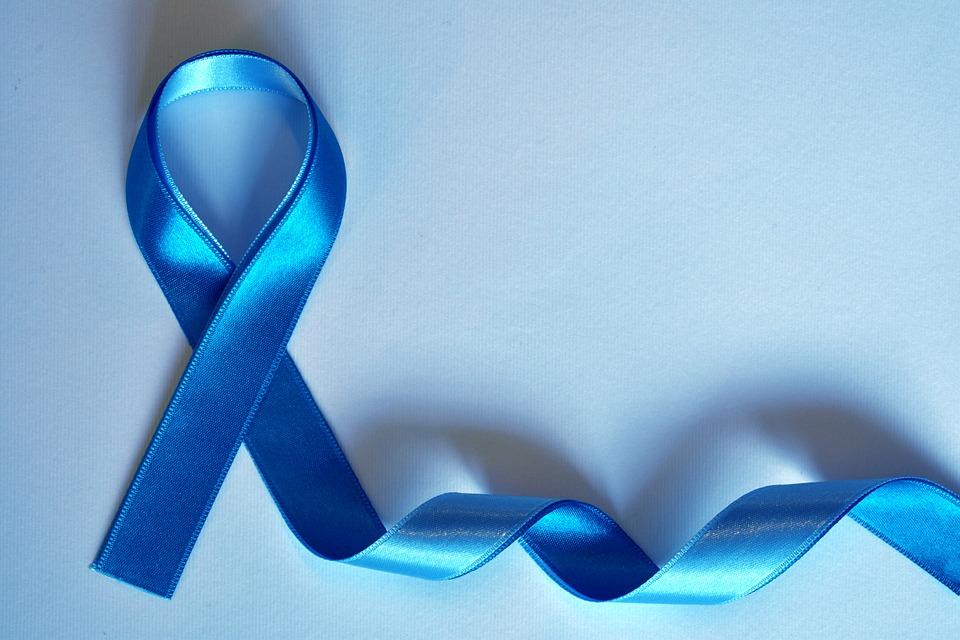 Qu'est-ce qu'un cancer de la prostate?