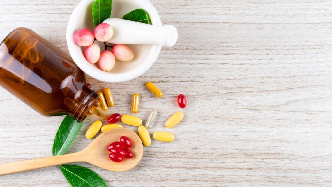 Réponses aux questions les plus courantes sur les compléments alimentaires