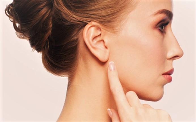 La chirurgie esthétique des oreilles