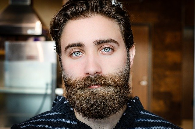 Comment utiliser le minoxidil pour la barbe?