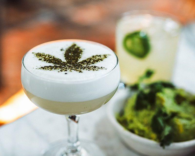 Comment reconnaitre la qualité d'un cannabis légal?