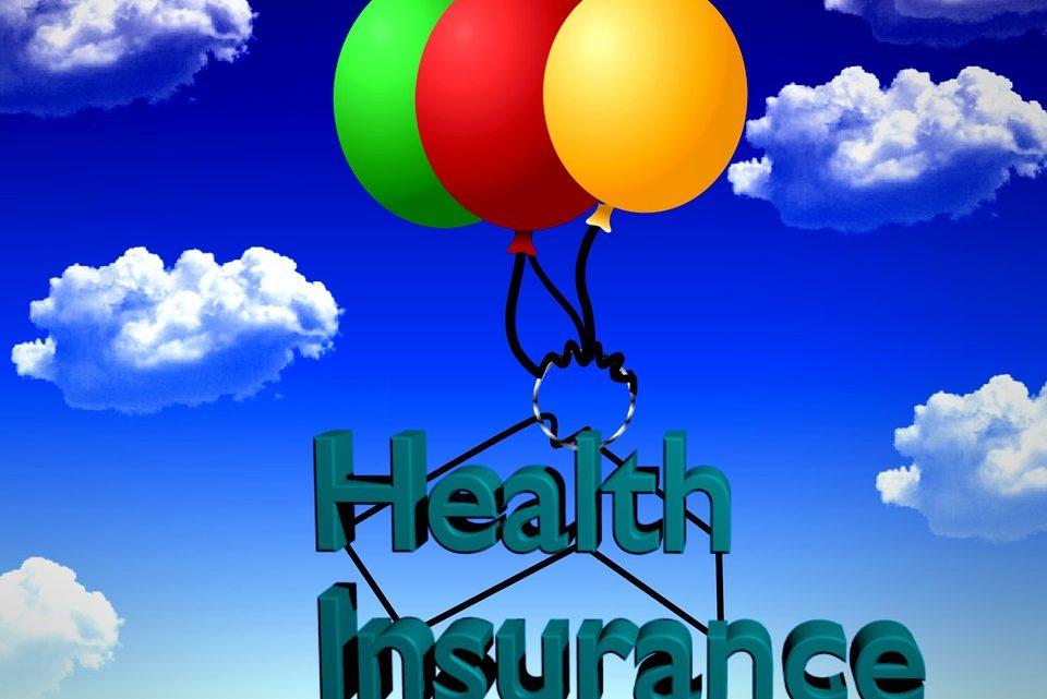 Comment changer votre assurance maladie ?