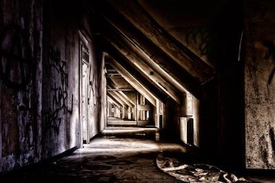7 conseils pour la rénovation d'un grenier