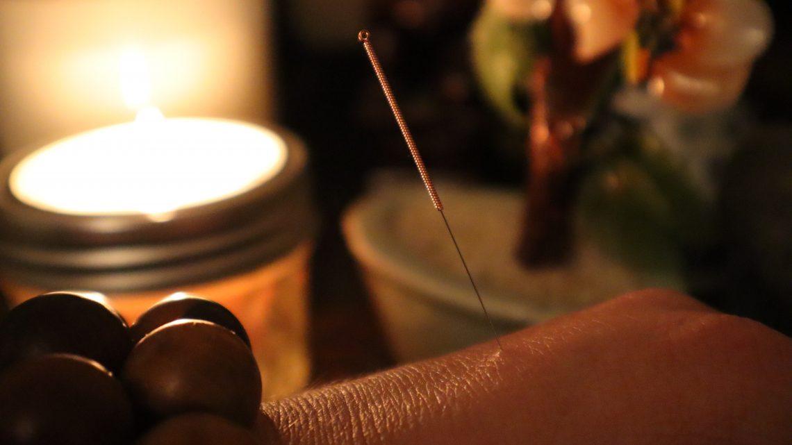 Le massage : des bienfaits incontestés pour la santé