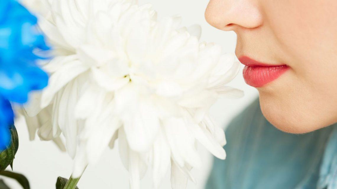 Comment refaire son nez sans chirurgiepar des injections ?