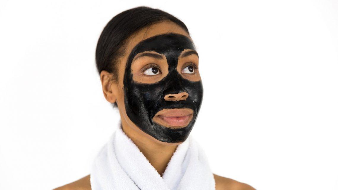 Prendre soin de la peau de son visage : 8 conseils simples à suivre