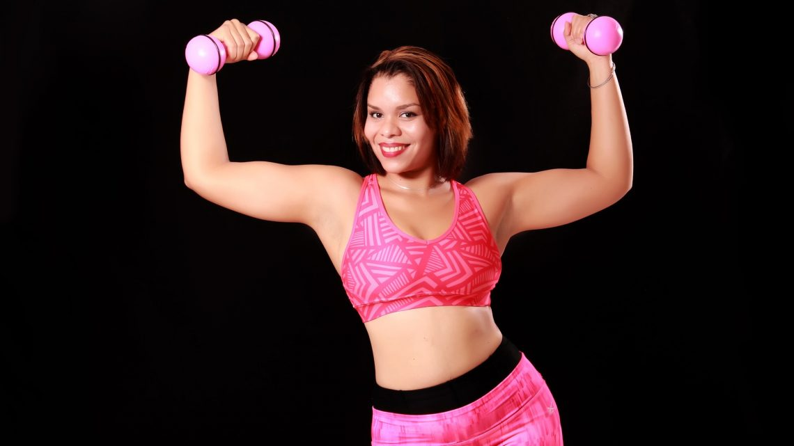 Prise de masse musculaire : que faire avant de se lancer ?