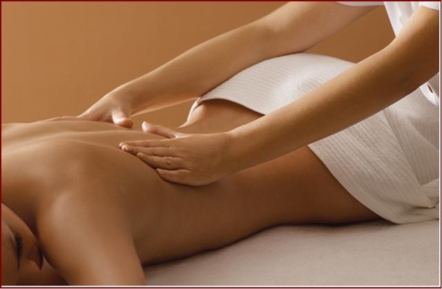 Massage érotique : pour des expériences de sensualité uniques