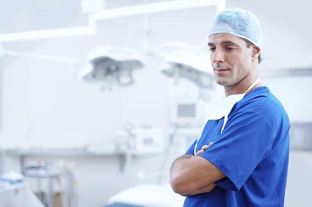 Qu'est-ce que la neurochirurgie?
