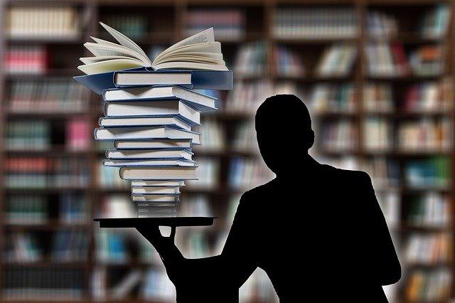 Lecture rapide : une discipline passionnante et instructive