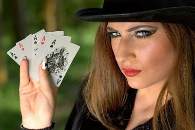 Les bienfaits des jeux de casino en ligne sur la santé mentale