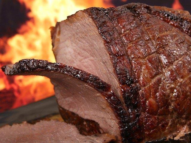 8 secrets pour obtenir la meilleure viande (et les meilleures affaires) chez le boucher